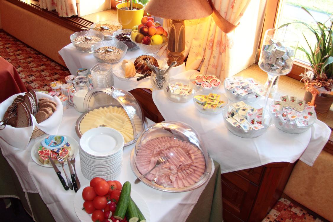 buffet_01